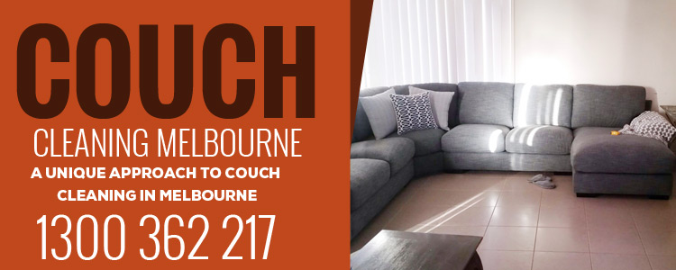 Couch Cleaning , Upholstery Cleaning, Sofa Cleaning & Lounge Cleaning Service in Melbourne