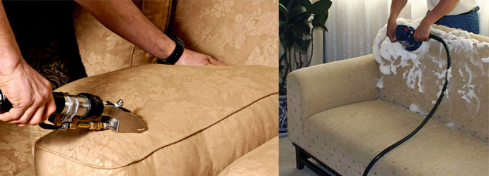 Couch Dry Cleaning Southport