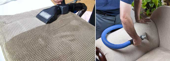 Upholstery Cleaning Services Chifley