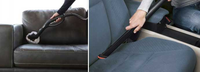 How to Clean Upholstery Cleaning in Braddon