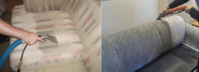 Fabric Sofa Cleaning Silver Sands