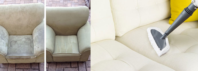 Residential Sofa Cleaning Whitends