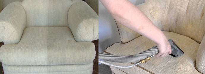 Upholstery Cleaning Service in Melbourne