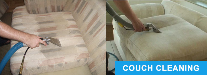Couch Cleaning Port Kembla