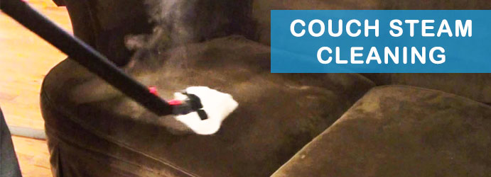 Couch Steam Cleaning Toukley