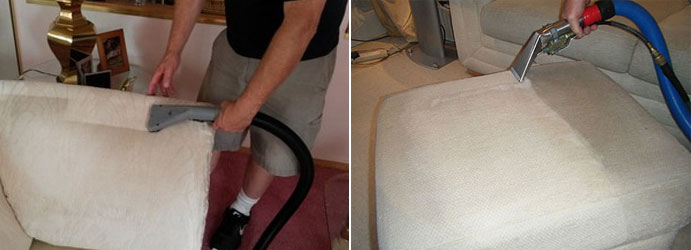 Upholstery Cleaning Services Barrack Point
