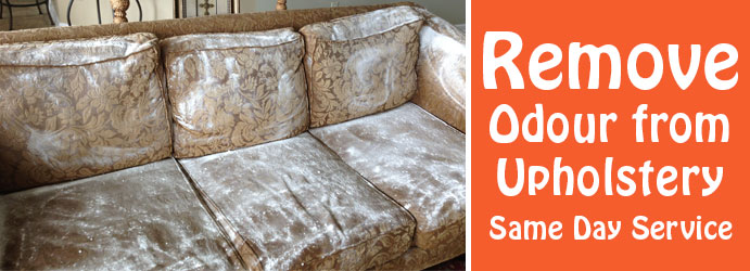 Remove Odour From Upholstery Melbourne