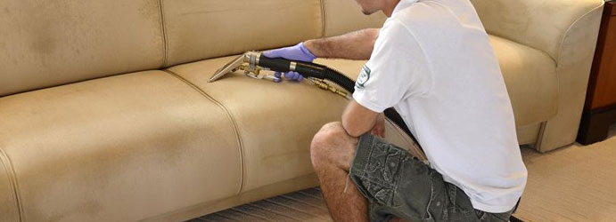 Professional Sofa Cleaning Service