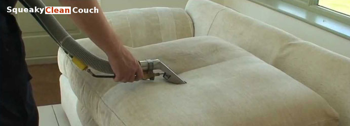 Couch Cleaning Silverleaves