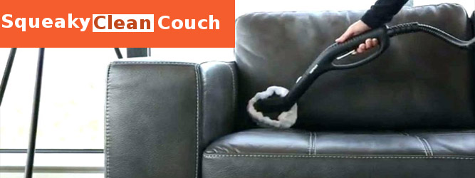 Couch Deodorization