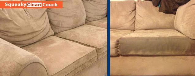Couch Sanitization Sydney