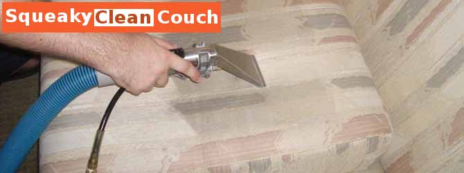 Couch Cleaning-Services