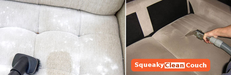 Professional Fabric Sofa Cleaning Services